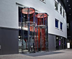 featured-Stadstheater